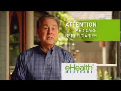 eHealthMedicare - Choice, Price, Convenience