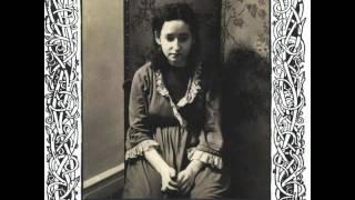 Nora Guthrie - Emily