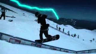 Сноуборд Трюки СНоуборд/tricks Snowboard stunts Snowboard World extreme best tricks