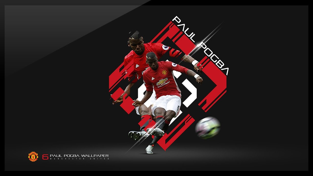 Soccer Poster Vectors, Photos and PSD files   Free Download