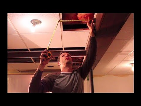 how-to-cut-drop-ceiling-tiles