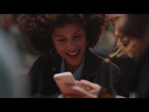 Vidéo MINDVALLEY - VOICE OVER / INTERNET VIDEO