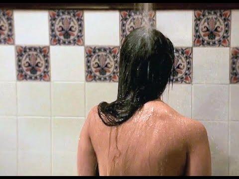 Alia Bhatt's Bare back Under the Shower thumbnail