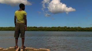 Alcançando as metas de desenvolvimento a través de um melhor uso sustentável dos recursos naturais
