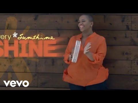 Avery Sunshine - Time To Shine