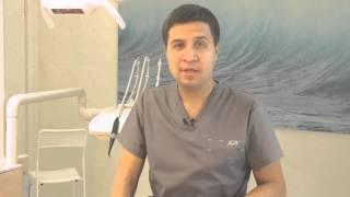 Протезирование зубов в Санкт-Петербурге. Стоимость протезирования в СПБ(, 2014-12-10T06:23:06.000Z)