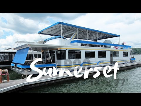 1990-sumerset-18'-x-77'-widebody-houseboat-for-sale-by-houseboatsbuyterry.com