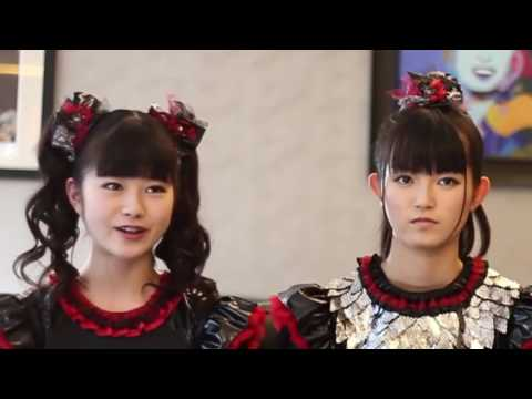 Yui Mizuno (水野由結) Staring into the camera compilation extended ver.
