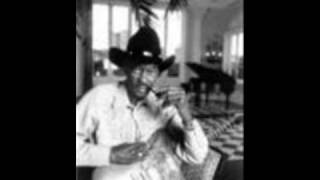 "Clarence ""Gatemouth"" Brown Boogie Rambler (1949)"