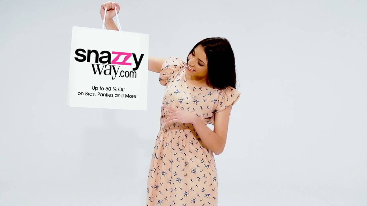 6a5a34bd241 Snazzyway Online Bra shopping India