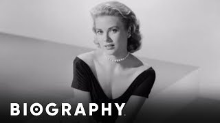 Grace Kelly - Mini Biography