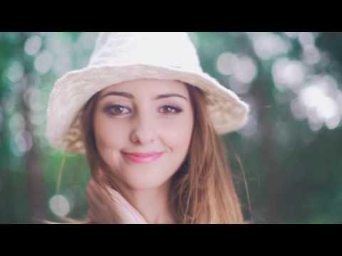 Dziewczyna Ze Zdjęcia - Eratox