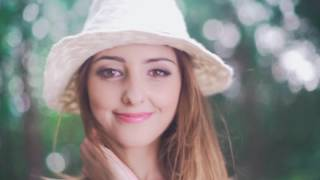 Смотреть клип Eratox - Dziewczyna Ze Zdjęcia