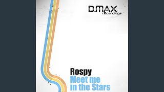 Meet Me In The Stars (Adrial Torres Nu-Retro Remix)