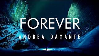 Andrea Damante - Forever I Official Music I Lyrics thumbnail