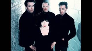 LYDIA LUNCH Big Sexy Noise Gallon Drunk - Your Love Don