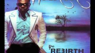 Happy Birthday - Timaya | De Rebirth | Official Timaya