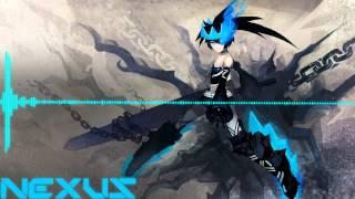 Electro | PIXL - Hydroshock