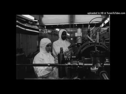 Dopplereffekt - Scientist