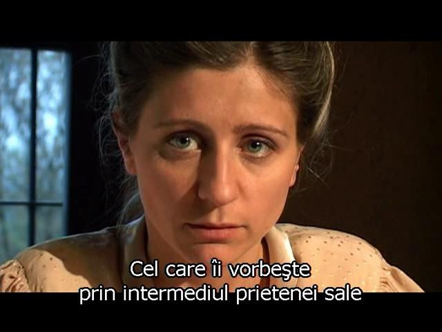 Dialog cu ingerii Gitta Mallasz- tradus limba romana