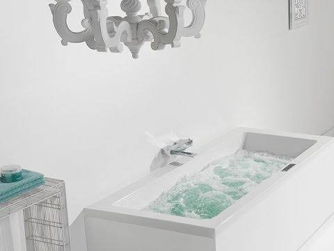 Whirlpool Bad Aanzetten : Uw persoonlijke wellness thuis met een sealskin whirlpool bad