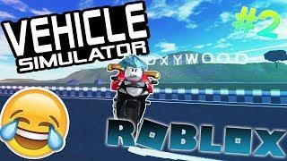 TUNEING my RACE BIKE 🏍💨🔥🔥!!! Roblox Vehicle Simulator #2