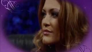 WWE Divas Dressing Costume Tag Team Match Titantron