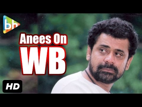 Anees Bazmee Talks About WELCOME BACK 2 | NO ENTRY MEIN ENTRY | EXCLUSIVE FULL Interview
