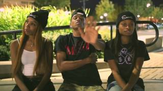 smooth presents gatez boogie where yo money at nipsey hussle freestyle