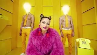 Sofia Reyes - 1, 2, 3 (feat. Jason Derulo & De La Ghetto) (Ramm Dj Edit)