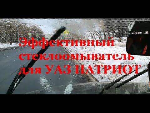 2 Тест. шины BELSHINA ФБел 160М 327/80R16 - YouTube
