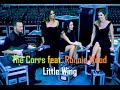 watch he video of The Corrs feat. Ronnie Wood - Little Wing