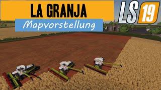 "[""Farmingsimulator"", ""Farming"", ""Simulator"", ""FS"", ""FS19"", ""19"", ""Farming-simulator""]"