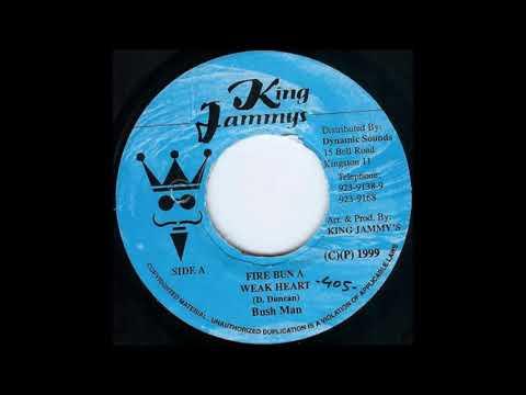 Hypocrites Riddim Mix 1983 - 2002 (King Jammys,John John) By Djeasy