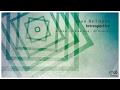 Leon Beilmann - Introspective (Rii Remix) [PHW255]