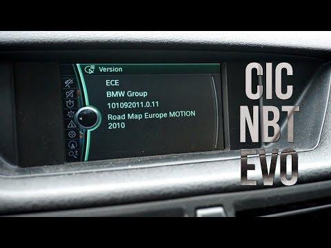 Download Diy Bmw Navigation Map Update Road Map Premium Next