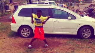 Video star boys dancers and solto dancer khalifa  dance to gbeemi download MP3, 3GP, MP4, WEBM, AVI, FLV November 2018