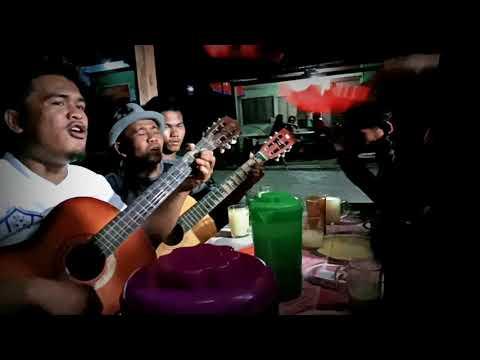 hermina-cover-by-sipadati-situmorang-padang-tinambunan