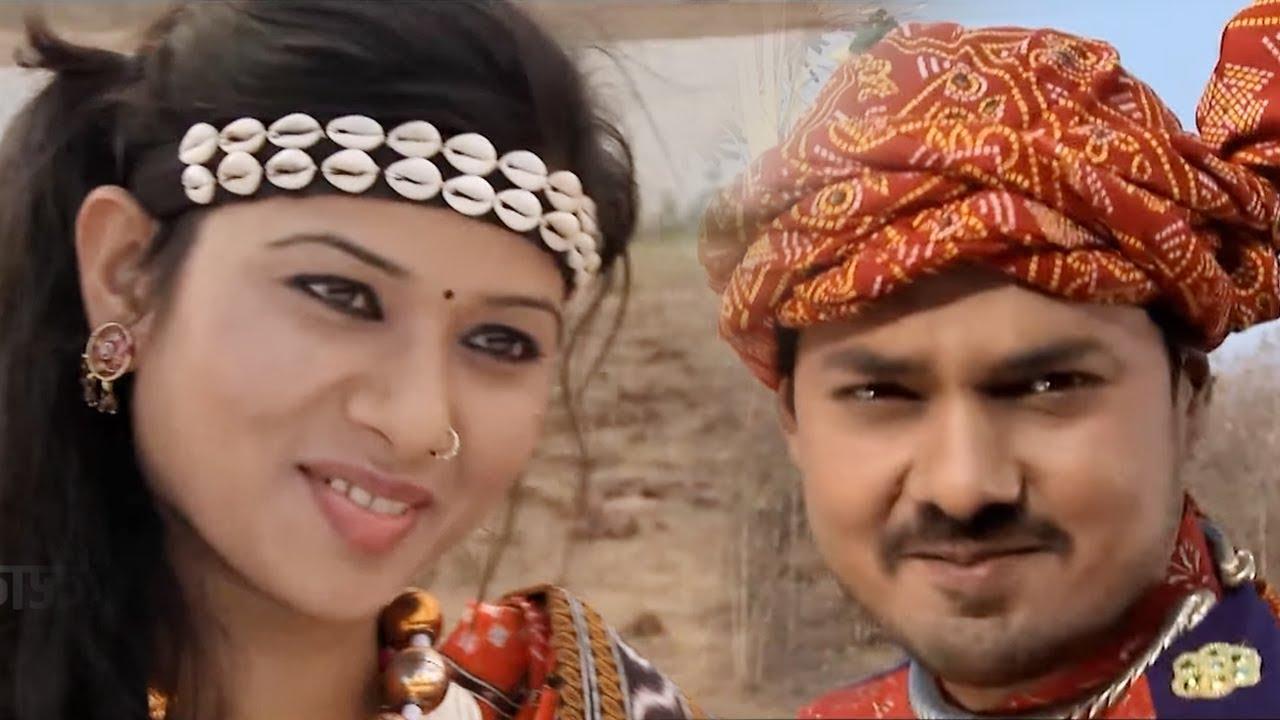 Bholi Suratiya -    Mahu Deewana Tanhu -9512