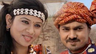 Bholi Suratiya - भोली सुरतिया || Mahu Deewana Tanhu Deewani || Superhit CG Video Song