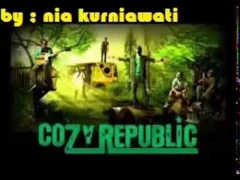 Cozy Republic   Republik Uye