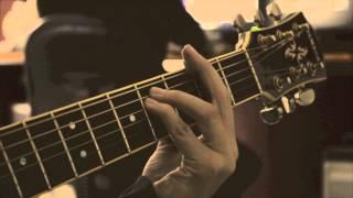 Mi Forma de Sentir - Pedro Fernandez (COVER) - Griss Romero