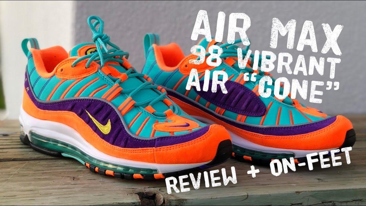 watch 4210f 446ad air max 98 vibrant air