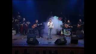 ישי לוי - מחרוזת - רעיה, באו הצלילים (