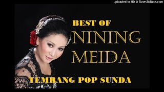 Download Video Sesah hilapna - Nining Meida (Pop Sunda) MP3 3GP MP4