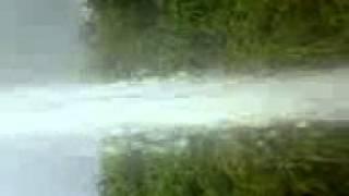 TIMBA 01 KUDRAT KA KARISHMA(BOR Se Nikla pani)