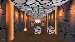 Adventure Escape Game Castle Level 6 7 8 9 10 - Walkthrough