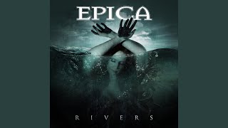 Epica - Rivers Video