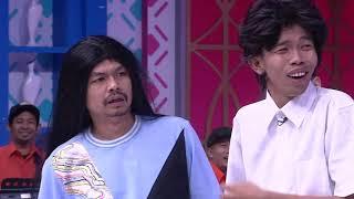 BROWNIS - Dede Sunandar Menjadi Bintang Video Clip Ayu Ting-Ting (10/6/19) Part 2