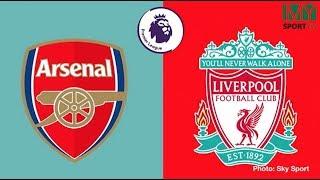 Premier League Pre-Match Analysis Round 3